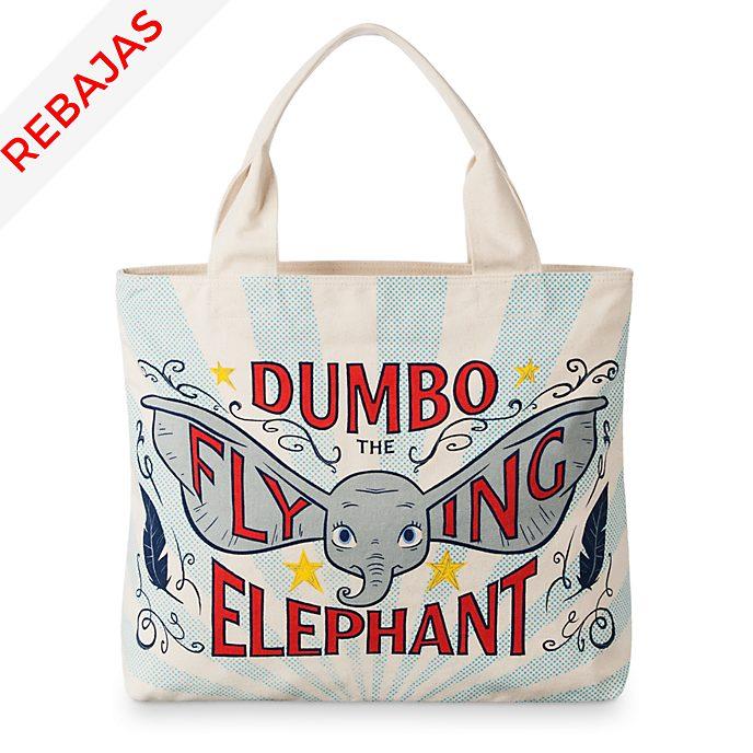 Bolso grande Dumbo, Disney Store