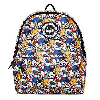 Hype Sac à dos #Disney Squad