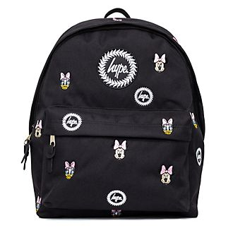 Hype Minnie Mouse and Daisy Duck Backpack