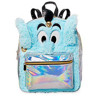 Disney Store Genie Backpack, Aladdin
