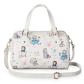 5f72b0b95bc Disney Store Disney Animators  Collection Handbag