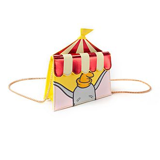 Disney Store Dumbo Crossbody Bag