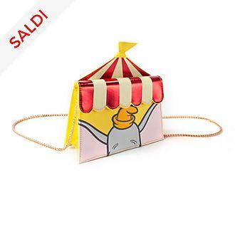 Borsa a tracolla Dumbo Disney Store