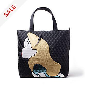 Disney Store Alice in Wonderland Tote Bag