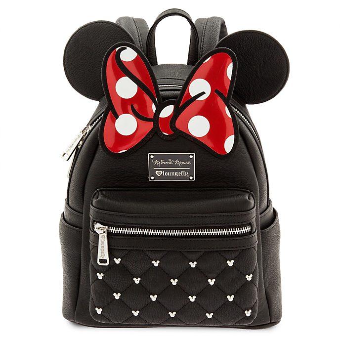 Loungefly Mini sac à dos Minnie