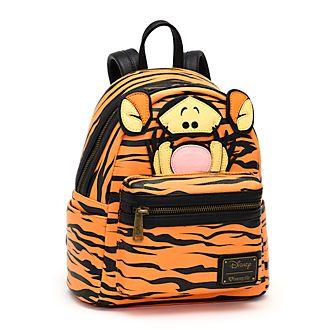 Loungefly Mini sac à dos Tigrou