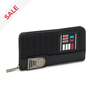 Loungefly Star Wars Wallet