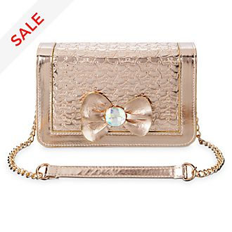 Disney Store Disney Princess Fashion Bag