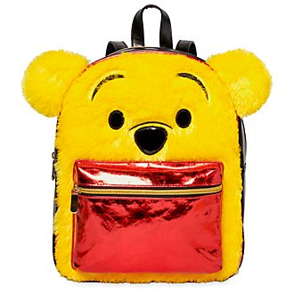 Disney Store Sac à dos Winnie l'Ourson