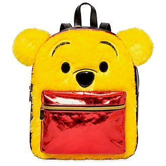 Mochila Winnie the Pooh, Disney Store