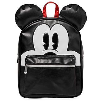 Disney Store Sac à dos Mickey