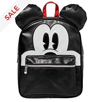 Disney Store - Micky Maus - Rucksack