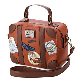 Loungefly - Toy Story - Handtasche