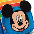 Bolso de playa Mickey Mouse, Disney Store