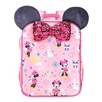 Mochila júnior Minnie Mouse, Disney Store