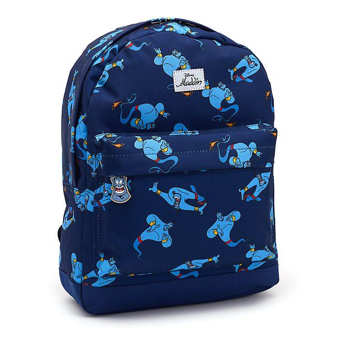 Disney Store - Aladdin - Dschinni - Mini-Rucksack