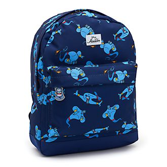 Disney Store Genie Mini Backpack, Aladdin