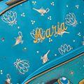 Disney Store Sac à dos Princesse Jasmine