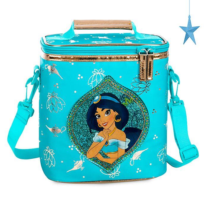 Disney Store Sac à pique-nique Princesse Jasmine