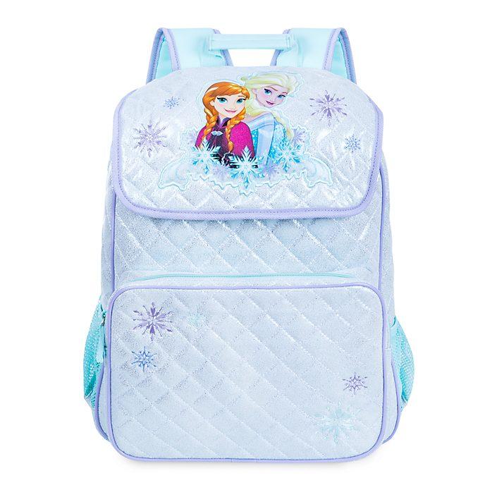 Zaino Frozen - Il Regno di Ghiaccio Disney Store