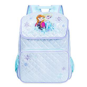 d1bfe08d38 Zaino Frozen - Il Regno di Ghiaccio Disney Store