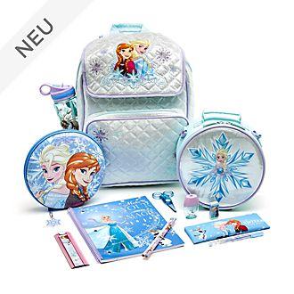 Disney Store - Die Eiskönigin - völlig unverfroren - Back to School Collection