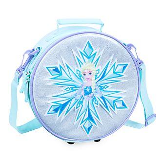 Borsetta porta merenda Frozen - Il Regno di Ghiaccio Disney Store