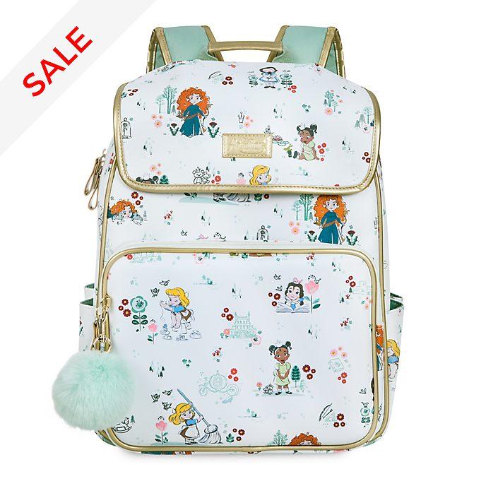 Disney Store Disney Animators' Collection Backpack
