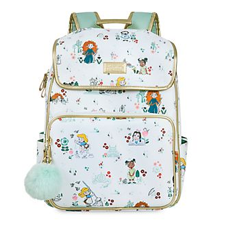 Disney Store - Disney Animators Collection - Rucksack