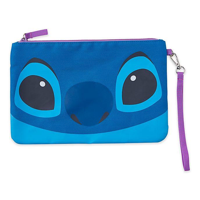 Neceser Stitch, Disney Store