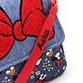 Disney Store Sac à pique-nique Minnie Mouse