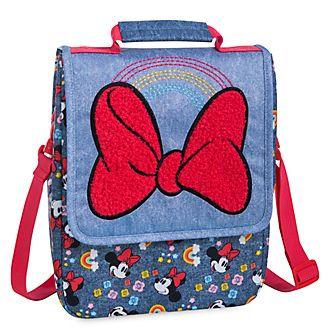 Bolsa merienda Minnie Mouse, Disney Store
