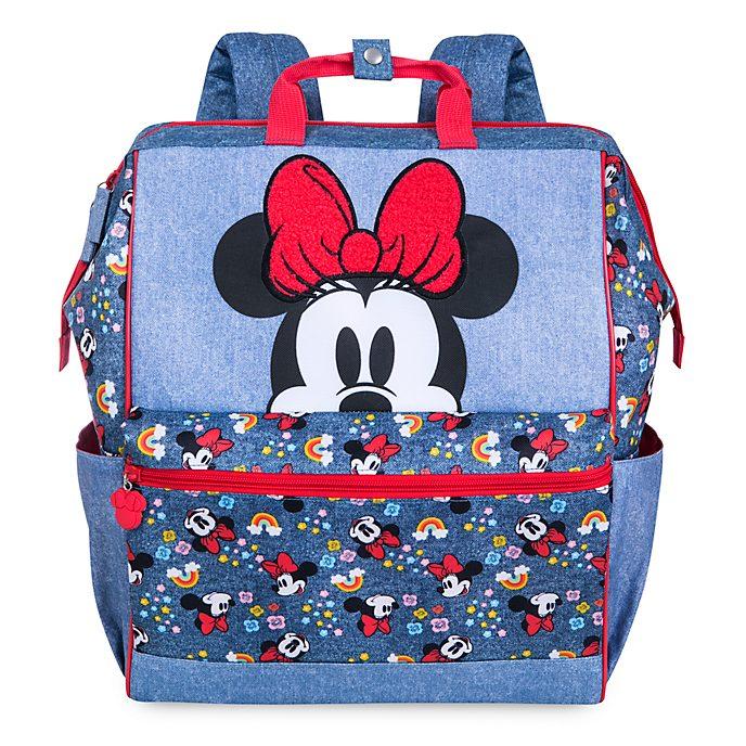 Disney Store Sac à dos Minnie