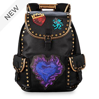 Disney Store Disney Descendants 3 Backpack