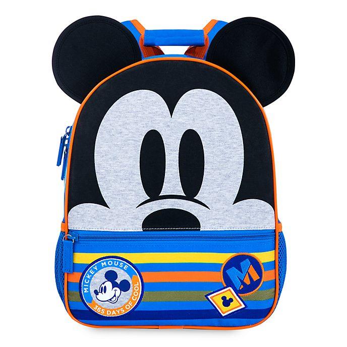 Mochila júnior Mickey Mouse, Disney Store