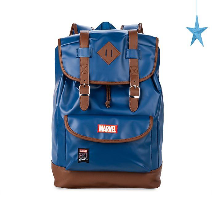 Zaino Marvel Disney Store