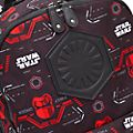 Disney Store Sac à dos Sith Trooper, Star Wars : L'Ascension de Skywalker