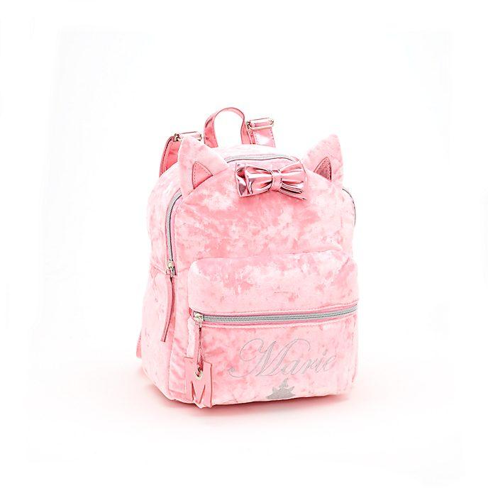 Disney Store Mini sac à dos Marie