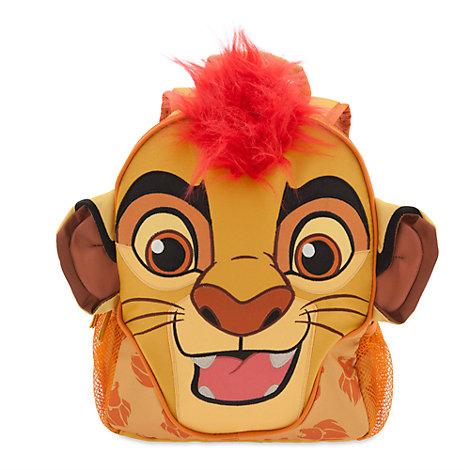 Die Garde der Löwen - Rucksack klein