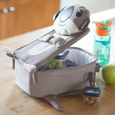 Findet Dorie - Otter Frühstückstasche