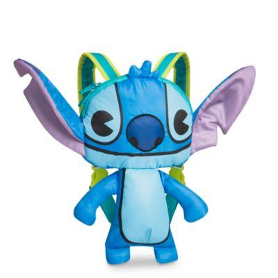 Stitch MXYZ figurrygsæk