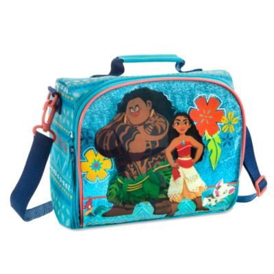 Moana Lunch Bag
