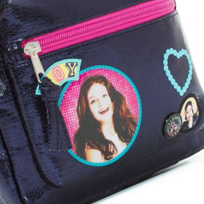 Soy Luna-rygsæk