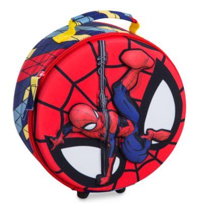 Bolsa de merienda Spider-Man