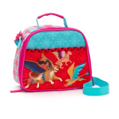 Elena of Avalor Lunch Bag