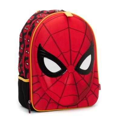 Spiderman ryggsäck