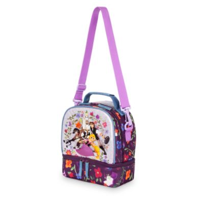 Tangled: The Series Lunch Bag