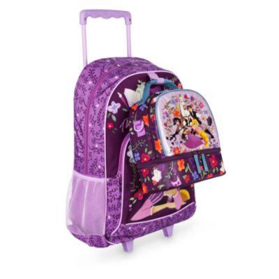 Rapunzel - Neu verföhnt: Die Serie - Frühstückstasche
