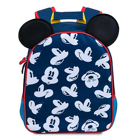 Sac à dos junior Mickey Mouse