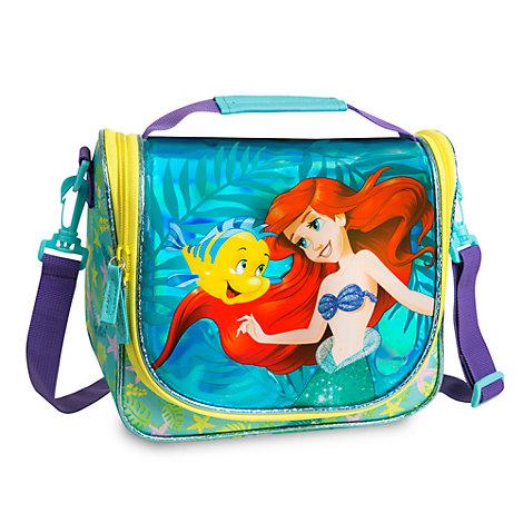 Arielle, die Meerjungfrau - Frühstückstasche